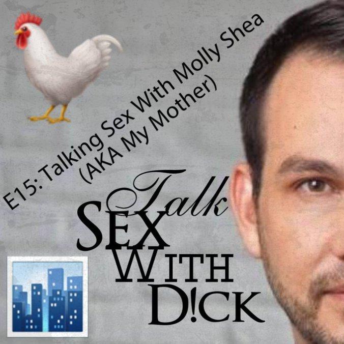 ELIkRFDX0AE4G2C
