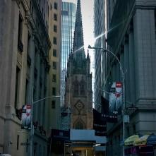 trinity church 2